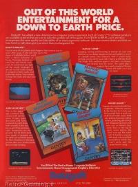 Electronic Games November 1983 pp.103