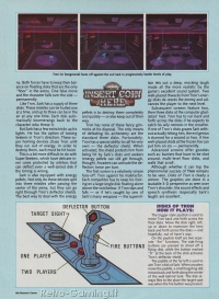 Electronic Games November 1983 pp.108