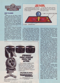 Electronic Games November 1983 pp.110