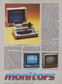 Electronic Games November 1983 pp.114