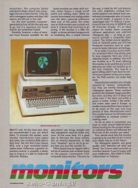 Electronic Games November 1983 pp.118