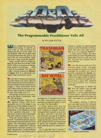 Electronic Games November 1983 pp.122