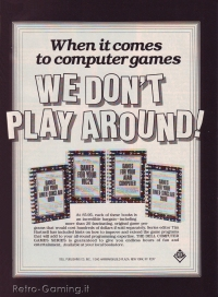 Electronic Games November 1983 pp.129