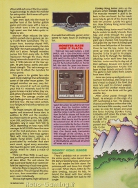 Electronic Games November 1983 pp.130