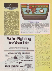 Electronic Games November 1983 pp.132