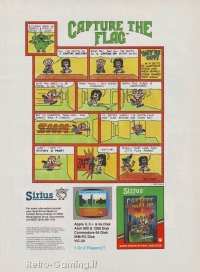 Electronic Games November 1983 pp.17