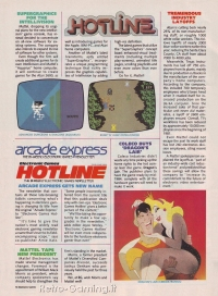 Electronic Games November 1983 pp.18