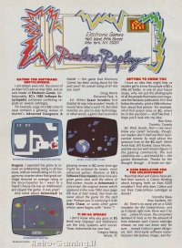 Electronic Games November 1983 pp.20