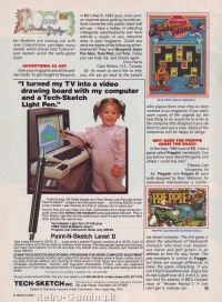 Electronic Games November 1983 pp.22