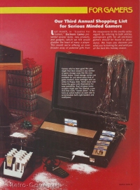 Electronic Games November 1983 pp.25
