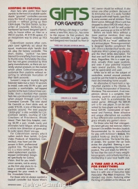 Electronic Games November 1983 pp.28