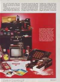 Electronic Games November 1983 pp.33