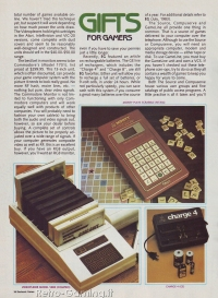 Electronic Games November 1983 pp.36