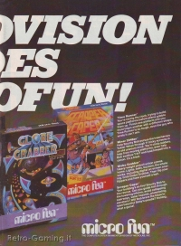 Electronic Games November 1983 pp.3