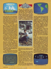 Electronic Games November 1983 pp.42
