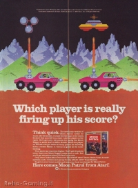 Electronic Games November 1983 pp.51