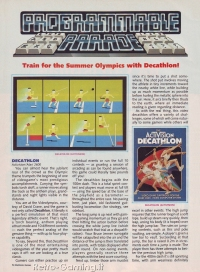 Electronic Games November 1983 pp.54