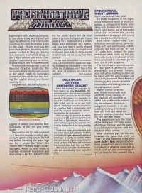 Electronic Games November 1983 pp.56
