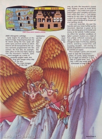 Electronic Games November 1983 pp.57
