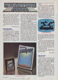 Electronic Games November 1983 pp.60