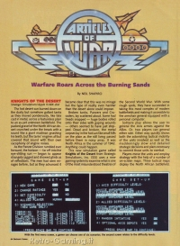 Electronic Games November 1983 pp.64