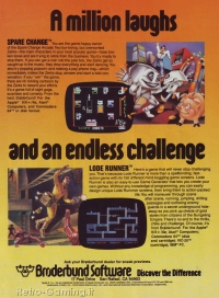Electronic Games November 1983 pp.65