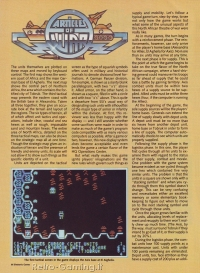 Electronic Games November 1983 pp.66