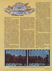 Electronic Games November 1983 pp.71