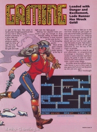 Electronic Games November 1983 pp.75