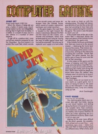 Electronic Games November 1983 pp.80