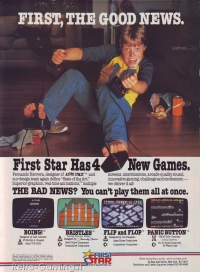 Electronic Games November 1983 pp.81