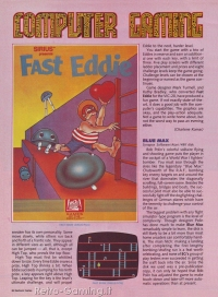 Electronic Games November 1983 pp.82