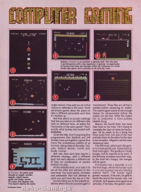 Electronic Games November 1983 pp.84