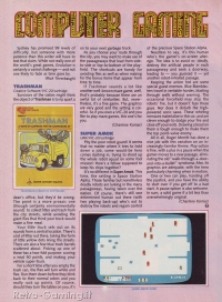 Electronic Games November 1983 pp.86