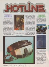 Electronic Games November 1983 pp.8