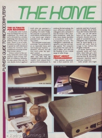 Electronic Games November 1983 pp.90