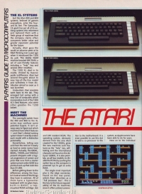 Electronic Games November 1983 pp.92