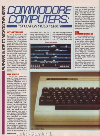 Electronic Games November 1983 pp.94