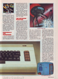 Electronic Games November 1983 pp.95