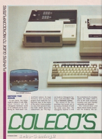 Electronic Games November 1983 pp.96