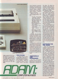 Electronic Games November 1983 pp.97
