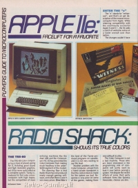 Electronic Games November 1983 pp.98