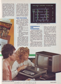 Electronic Games November 1983 pp.99