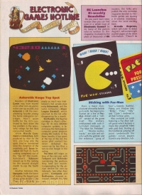 Electronic Games July 1982 pp.10