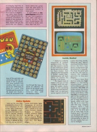 Electronic Games July 1982 pp.11