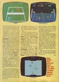 Electronic Games July 1982 pp.14