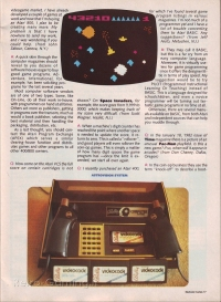 Electronic Games July 1982 pp.17