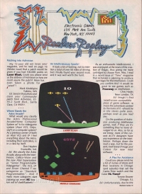 Electronic Games July 1982 pp.19