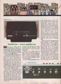 Electronic Games July 1982 pp.22