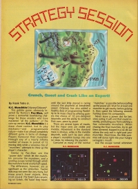 Electronic Games July 1982 pp.30